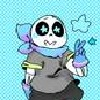 BlueRojel's avatar