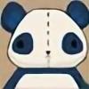 Bluerose1324's avatar