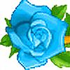 bluerose1plz's avatar