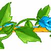 bluerose2plz's avatar