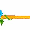 bluerose3plz's avatar