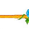 bluerose4plz's avatar