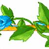 bluerose5plz's avatar