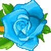 bluerose6plz's avatar