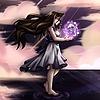 BlueRose86's avatar