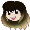BlueRoseAngelsHaven's avatar