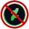 BlueRoseBoi's avatar