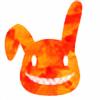 bluerosefantasy's avatar