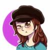 BlueRoseLoL's avatar