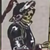 bluerosemonster9987's avatar