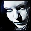 BlueRoseMystery's avatar