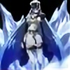 BlueRosePetalsQueen's avatar