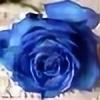 blueroseplz's avatar