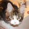blueroses1980's avatar