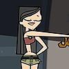 BlueRoses545's avatar