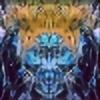 BlueRoseSD's avatar