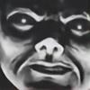 BlueRupee's avatar