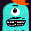 Bluerux's avatar