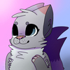 blues-dreams's avatar
