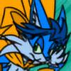 Blues-LeSharpe's avatar