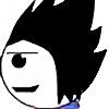Blues-on10's avatar