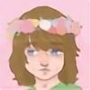 BlueSabbath's avatar