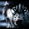 Bluesaku's avatar