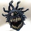 BlueSaltwaterTaffy's avatar