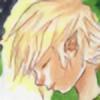 BlueSanmyaku's avatar