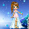 bluesaphire6's avatar