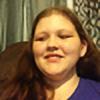 BlueSapphire3's avatar