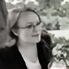 bluesapphire92's avatar