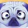 BlueSapphireTear's avatar