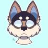 Bluesartnstuff's avatar