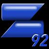 BlueSArts92's avatar
