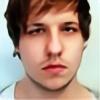 bluesbreaker93's avatar