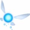 Bluescarfone's avatar