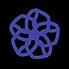 BlueSchatten's avatar