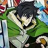 BlueScholar's avatar