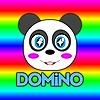 BluesCluesFanNo1's avatar