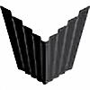 BlueScope's avatar