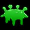 bluescout12's avatar
