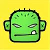 bluescript's avatar