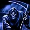 BlueScythe21's avatar