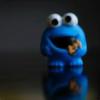 blueseason9's avatar