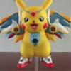 blueseigi's avatar