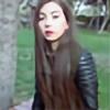 blueserenaa's avatar
