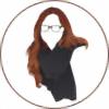 Bluesette's avatar