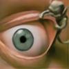 BluesFan's avatar