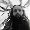 bluesgspot's avatar